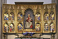 Köln st aposteln tryptichon.jpg