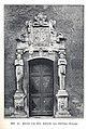 Königsberg, Schloss, Portal von 1551, Hofseite des Südlichen Flügels.jpg