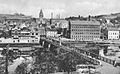 Königsbrücke Werden 1915.jpg