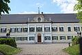 Kühbach Schloss 2211.JPG