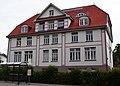 Kühlungsborn, Strandstraße 6, Heinrich- Schreiber- Schule.JPG