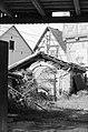 Kühndorf 1989-08-06 33.jpg