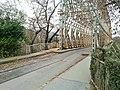 K-híd, Óbuda60.jpg