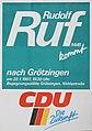 KAS-Grötzingen-Bild-2775-1.jpg