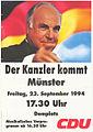 KAS-Münster-Bild-35209-1.jpg