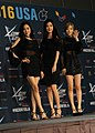 KCON LA 2016 Red Carpet TTS.jpg