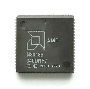 File:KL AMD N80186.jpg