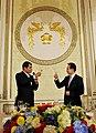 KOCIS Korea-Ecuador summit meeting (4972870906).jpg