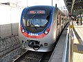 KORAIL-Line 1-train-5090.JPG