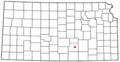 KSMap-doton-Wichita.png