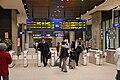 KUMAMOTO STATION SHINKANSEN PAID AREA.jpg
