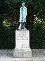 KZ Dachau Denkmal Der unbekannte Häftling.jpg