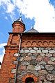 Kaścioł - Brasłaŭ - 16.jpg