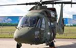 Ka-60 Helicopter (1).jpg