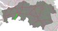 Kaart Provinciale weg 263.png