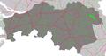 Kaart Provinciale weg 602.png