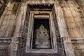 Kadale Kaalu Ganesh Temple.jpg