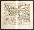 Kaerte Van De Vier Ambachten - Atlas Maior, vol 4, map 25 - Joan Blaeu, 1667 - BL 114.h(star).4.(25).jpg