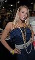 Kagney Linn Karter at Exxxotica New Jersey 2010 (1).jpg