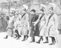 Kaiser Wilhelm II and five of his sons.png