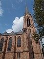 Kaiserslautern Marienkirche 2017-4.jpg