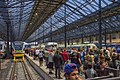 Kaivokatu 1 - Helsinki 2015 - G29457 - hkm.HKMS000005-km0000oaoi.jpg