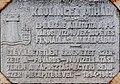 KajlingerMihály Bp04 Váci102.jpg