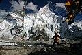 Kala Patthar-46-Gipfel-Everest-Lhotse-2007-gje.jpg