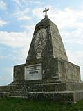 Kalitin-memorial-near-Kalitinovo-village-Bulgaria-2.jpg