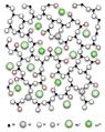 Kalk-Natron-Glas 2D.png