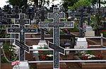 Kallaste kalmistu.JPG