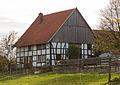 Kalldorf-Steinegge20-67.jpg