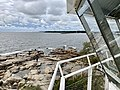 Kallo lighthouse view.jpg