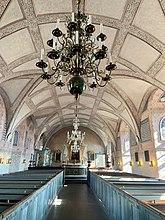Fil:Kalmor Castle chapel.jpg