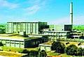 Kalpakkam Reprocessing Plant Tamil Nadu.jpg