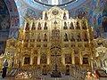 Kaluga - Trinity Cathedral (04).jpg