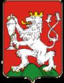 Kamenický Šenov znak.png