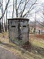 Kamienna Góra - bunkier na Górze Parkowej.jpg