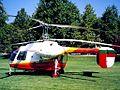 Kamov Ka-26 AN0783175.jpg