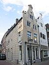 kampen oudestraat (9)