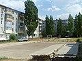 Kamyshin, Volgograd Oblast, Russia - panoramio (46).jpg