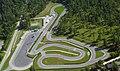 Kandavas Kartodroms Aero.jpg