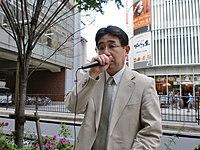 Kanematsu nobuyuki.JPG