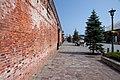 Kanemori Red Brick Warehouse Hakodate Hokkaido pref Japan08bs.jpg
