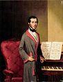 Kann Portrait of a man 1842.jpg