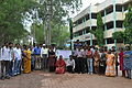 Kannada-Wikipedia-Workshop-Dharwad-May-28-2011-group.jpg