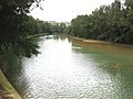 Kannafukuji River.jpg