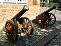Kanonen - panoramio.jpg