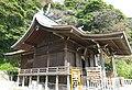 Kanou jinja (Higashi) -07.jpg
