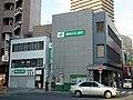 Kansai Mirai Bank Temmabashisuji branch.jpg